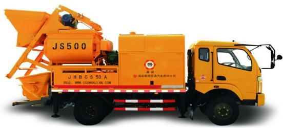 混凝土输送泵使用不当可能造成哪些伤害?长沙混凝土输送泵哪里质量过硬?凝土输送泵价格